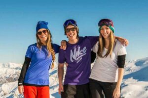 10 Day Wanaka Ski Relax Holiday Package
