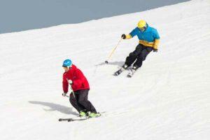 Forfait de ski suprême de 10 jours à Queenstown