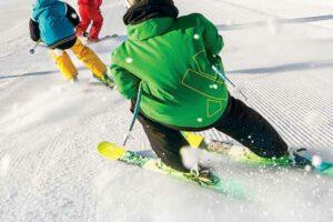 Forfait entraîneur de ski de 07 jours à Queenstown