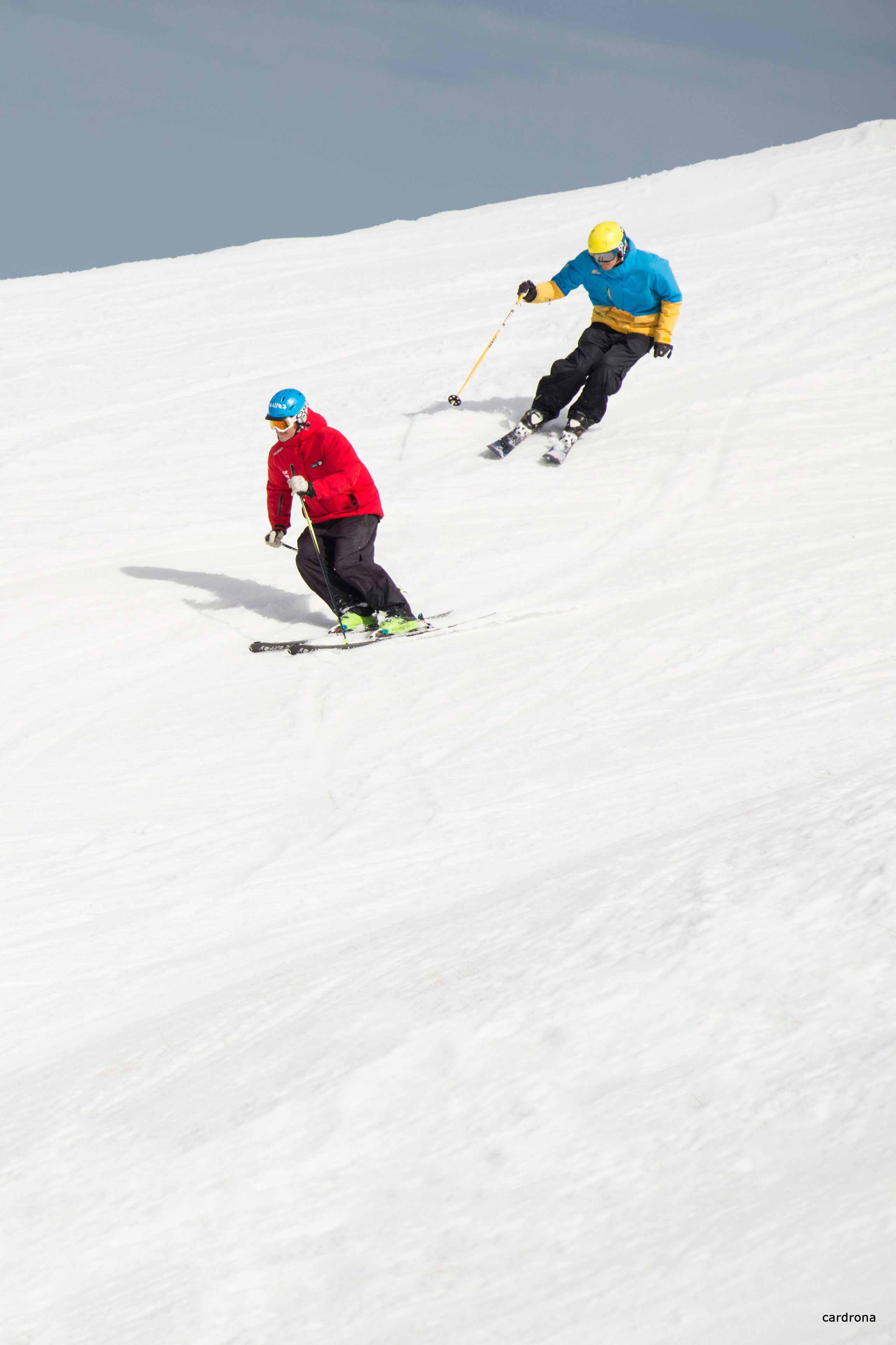 Book a 10 Day Supreme Queenstown Ski Holiday Package