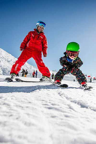 New Zealand Ski Packages (Updated 2019) 3443ecfdf
