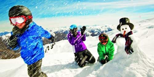 Family-Ski-Holiday-Cardrona-Alpine-Resort