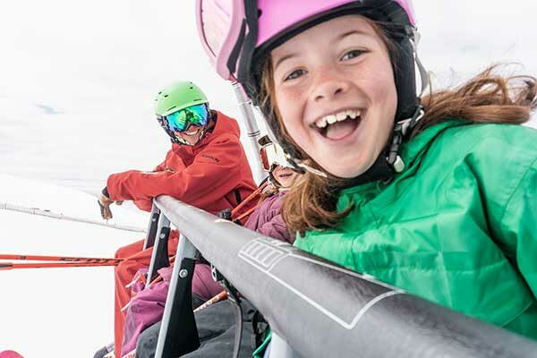 Book a New Zealand Ski Holiday Package for Your Winter Travel Adventure