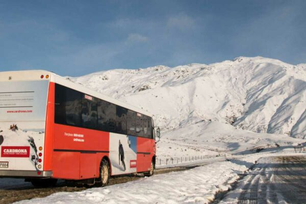 New-Zealand-Ski-Resort-Transport