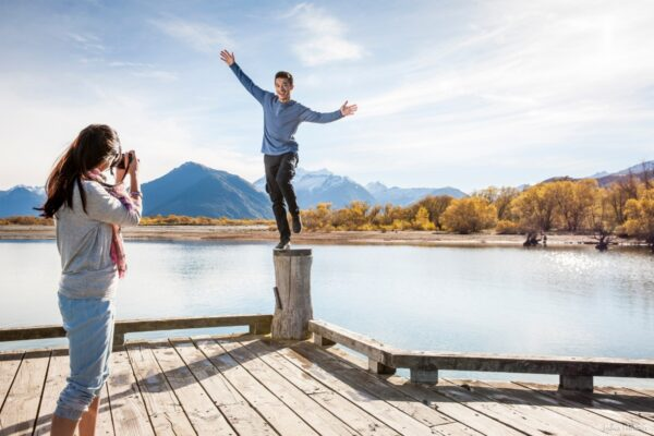 glenorchy new zealand things to do in queenstown scenic drives